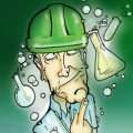 Petroquímica: Perspectivas 2009 - Indústria brasileira sente a crise, mas pode ter alívio com apoio ...