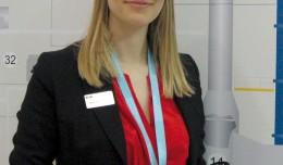 química e derivados, Heidi Bjerre Olesen, Götaverken Miljö, dioxinas