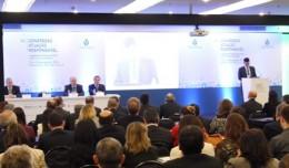 Química e Derivados, Congresso Atuação Responsável: Química melhora desempenho ambiental