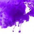 Tintas e revestimentos - Dispersantes: Demanda por ingredientes de alta tecnologia cresce para enfre...