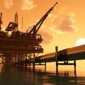 Química e Derivados, Indústria química: Petróleo barato redesenha setor
