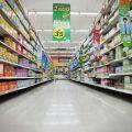 Ingredientes Alimentícios - Vida moderna leva a consumir comidas prontas