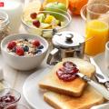 quantiQ apresenta novidades no portfólio na Food Ingredients 2018