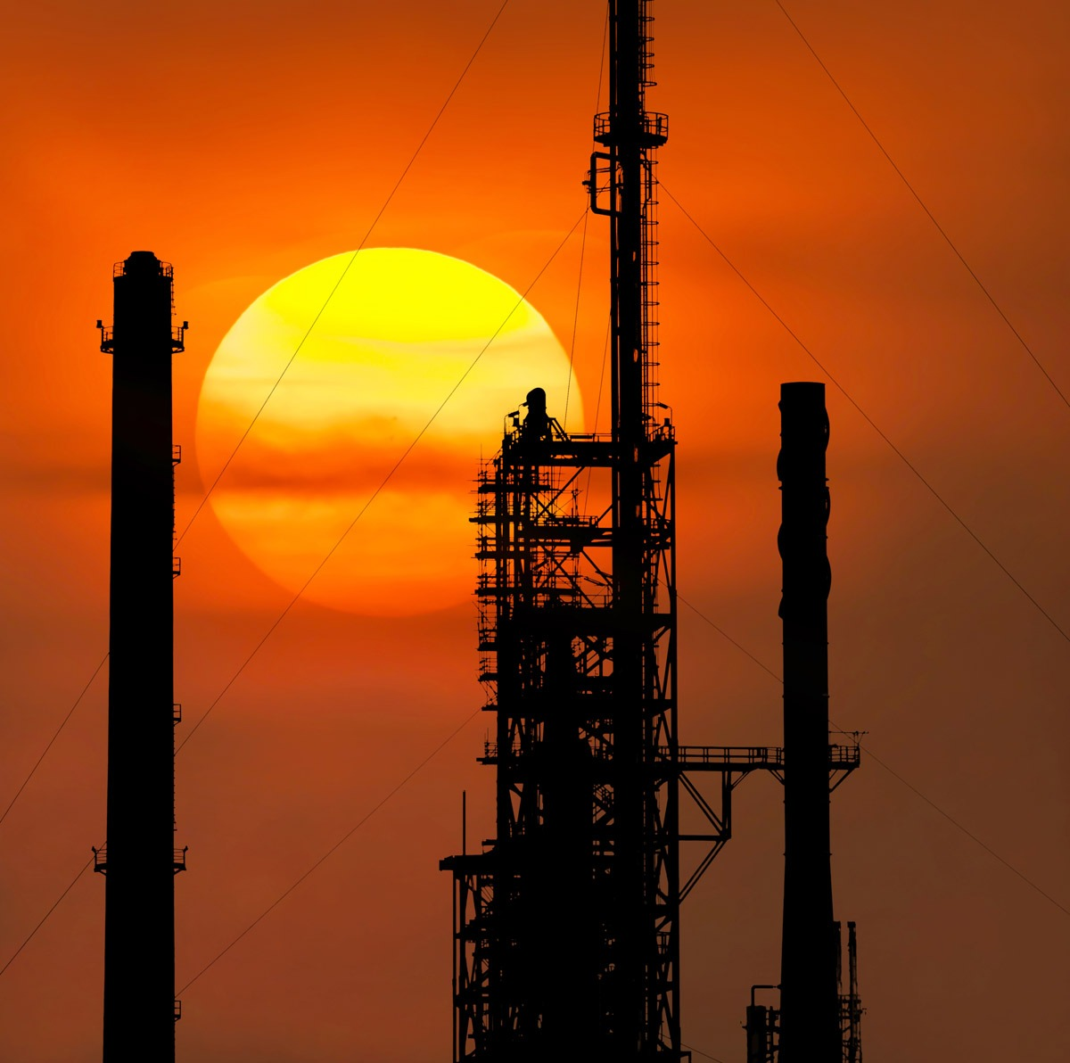 Química e Derivados - Indústria Química - Cenário continua favorável, mas desenvolvimento exige acelerar reformas estruturais - Perspectivas 2020